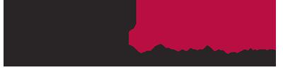 Afterpixel - Logo