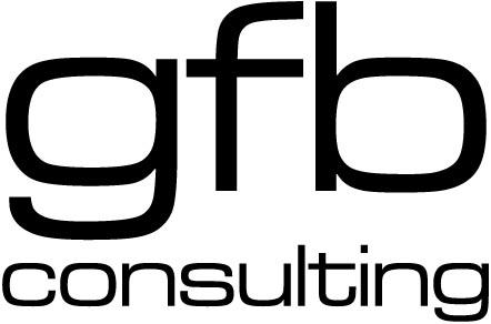 gfb consulting - Logo