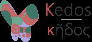 Kedos S.r.l. - Logo